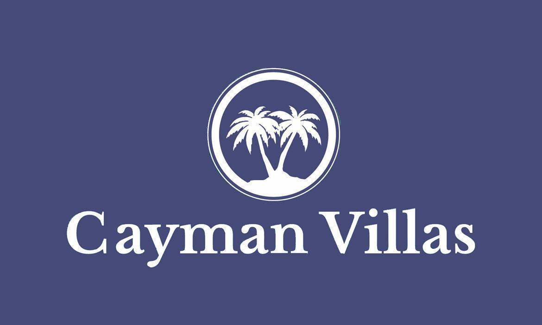 Grand Cayman Villas >> Cayman Villas Grand Cayman Cayman Islands