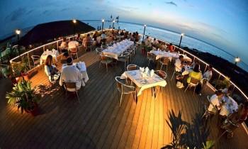Gourmet Restaurants In Grand Cayman Explore Cayman