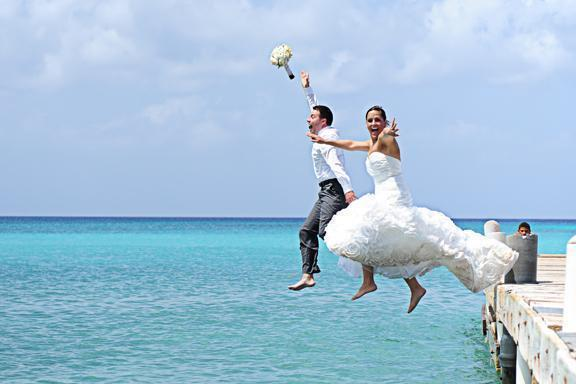 a25615641 Helpful Tips for Getting Married in the Cayman Islands