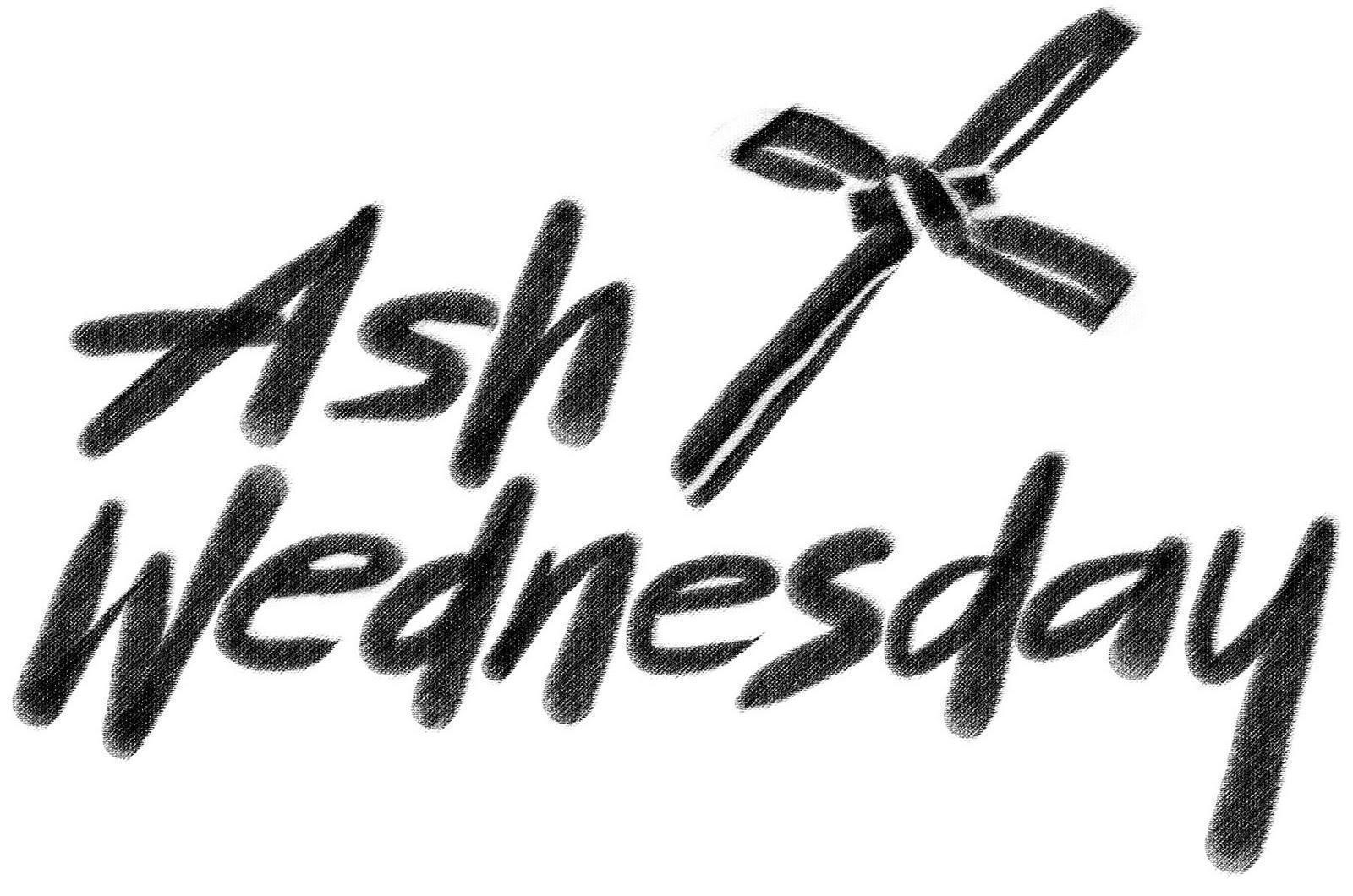 Public Holiday: Ash Wednesday, Grand Cayman - Explore ...
